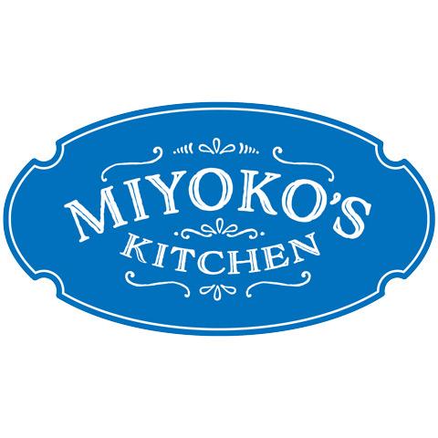 Miyoko's Kitchen