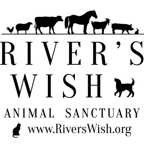 River's Wish Animal Sanctuary