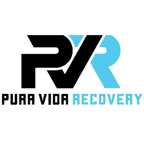 Pura Vida Recovery