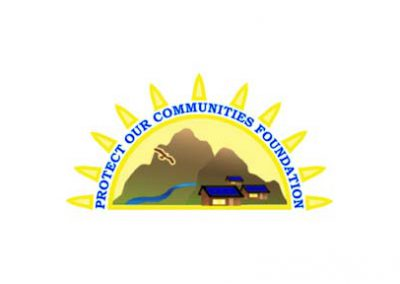 Protect Our Communities Foundation
