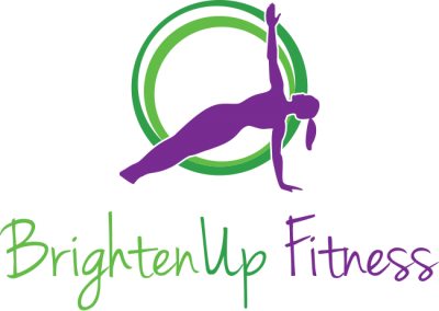 Brightenup Fitness