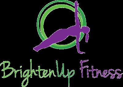 Brightenup Fitness