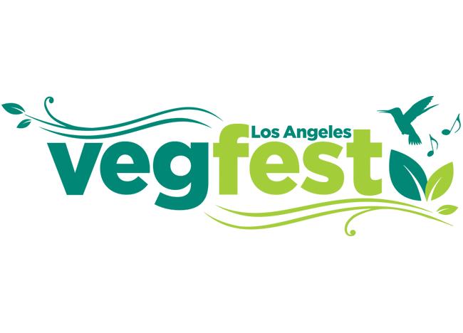 VegFest LA