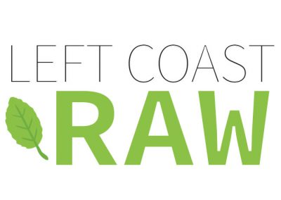 Left Coast Raw