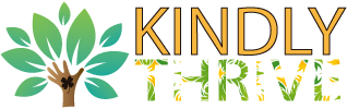 Kindly Thrive